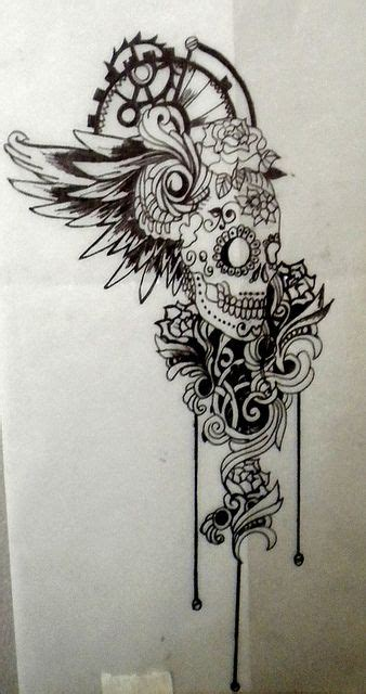tattoo lower arm sleeve designs lower arm designs lower arm flickr