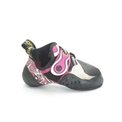 slip on climbing shoes slip on climbing shoes moosejaw
