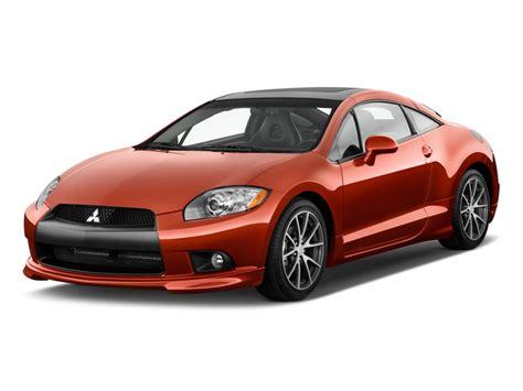 car mitsubishi eclipse 2012 mitsubishi eclipse pictures photos gallery the car