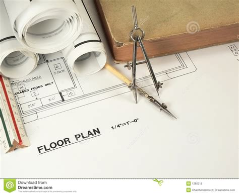 online architecture design tool architectural design tools royalty free stock image