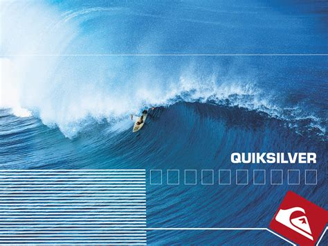 cool quiksilver wallpaper quicksilver wallpaper wallpapersafari