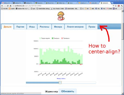 jquery ui layout hide center jquery css display none phpsourcecode net