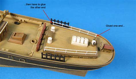 Harga Make Brow Kit academy cutty sark model kit brown daftar harga