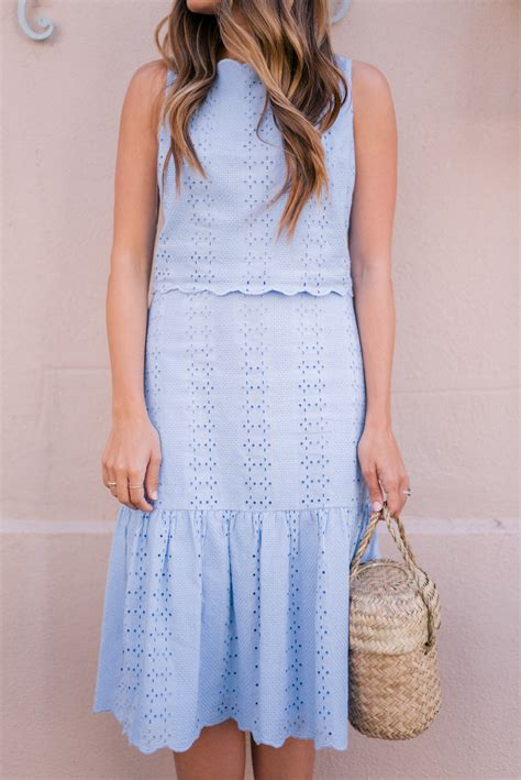 lauren nelson springtime with club monaco lauren nelson