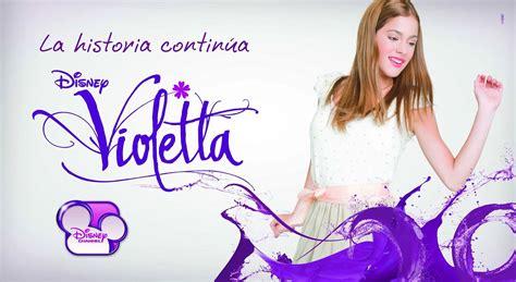 imagenes de violetta kawaii diario violetta publish with glogster