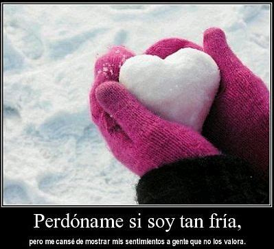 imagenes de te extraño y perdoname 50 best images about je ok on pinterest valentine day