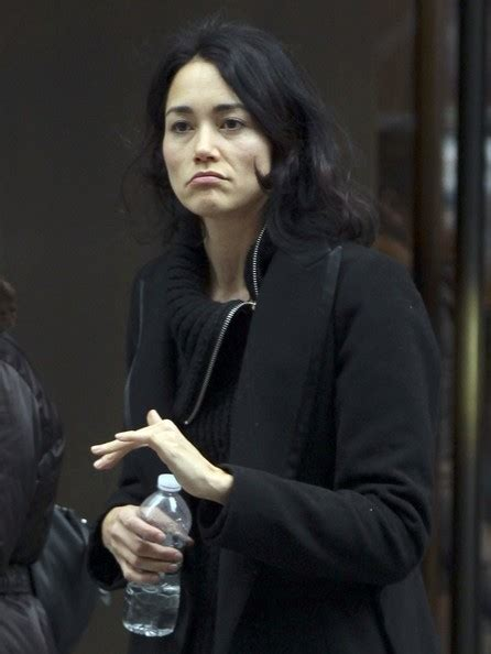 House Of Cards Sandrine Holt See Best Of Photos Of The