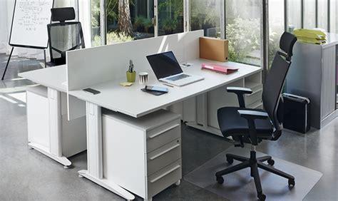 mobilier bureau pro destockage mobilier de bureau professionnel 28 images