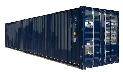 Shipping Container buy a shipping container shipping containers for sale