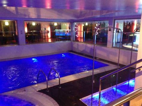 oceania porte de versailles vista sul bar photo de hotel oceania porte de