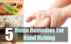 home remedy for itch itching home remedies treatment and cures
