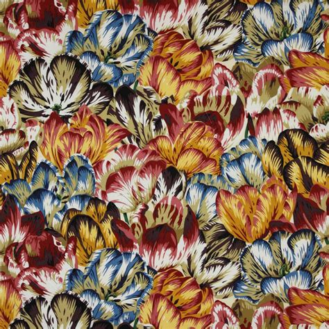 kaffe fassett home decor fabric 100 kaffe fassett home decor fabric flying geese