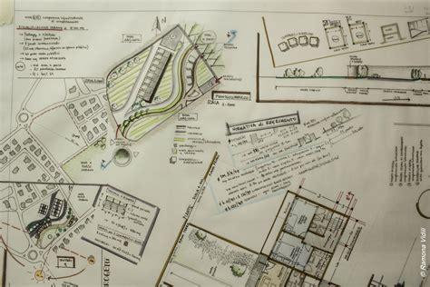 tavole esame di stato architettura esame di stato artchitetto la prova grafica