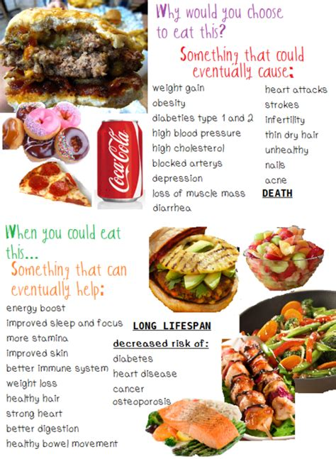 hot chips gestational diabetes which foods will you choose to eat skinnytwinkie