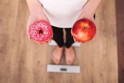 alimenti per ingrassare cibi fanno ingrassare e abitudini da evitare consigli