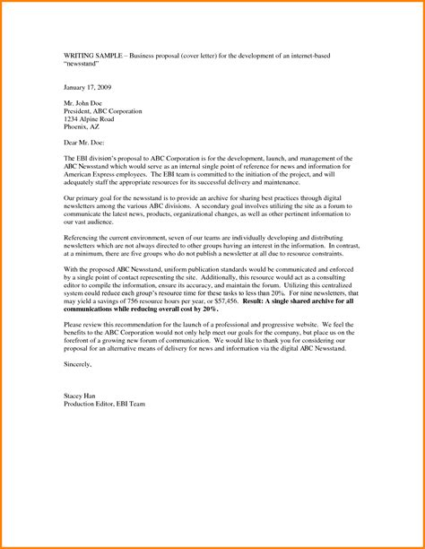 business letter template email 5 business email format template 2017