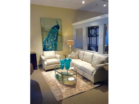 Furniture Stores Near Vienna Va by Hamiltons Sofa Leather Gallery Opens New Design Center
