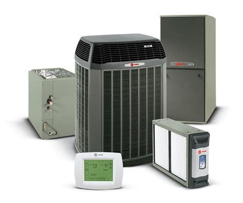 Trane Comfort Coil by Ac Repair Houston Call 832 231 2859 Fast Ac Service