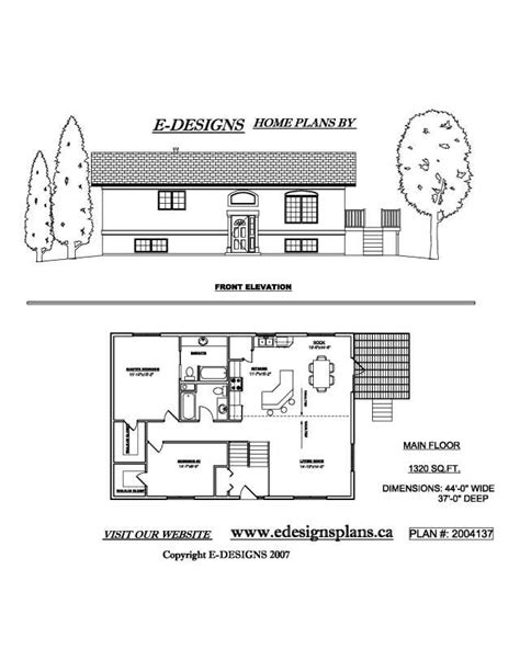 superb house plans without garage 2 small house plans