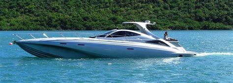 fastest production speed boat fastest production boat in the world 2014 autos post