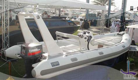 rib boat uae emirates inflatable boats libra est