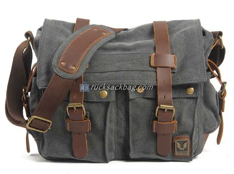 Shoulder Bag Messenger Bag Handbag cool messenger bag mens shoulder bag rucksack bag