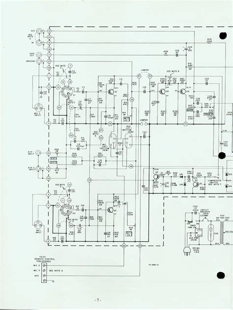 wiring diagram for chs v2 01 wiring diagram and schematics
