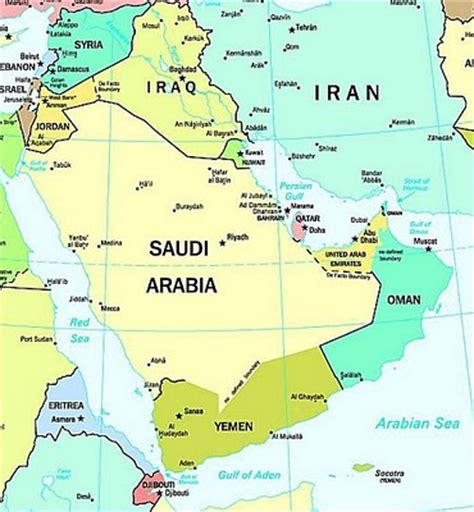 libreria mundo arabe nuevo orden global revoluci 211 n e independencia mundo