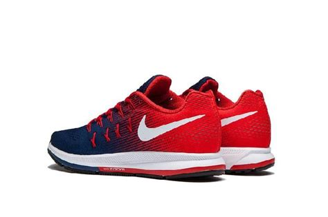 Nike Shoes Import 22 Buy Imported Nike Zoom Pegsus 33 Blue S Sports