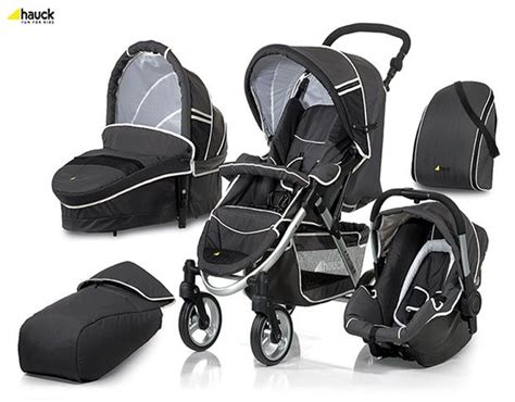 baby car seat and stroller all in one 14 best images about strollers on travel