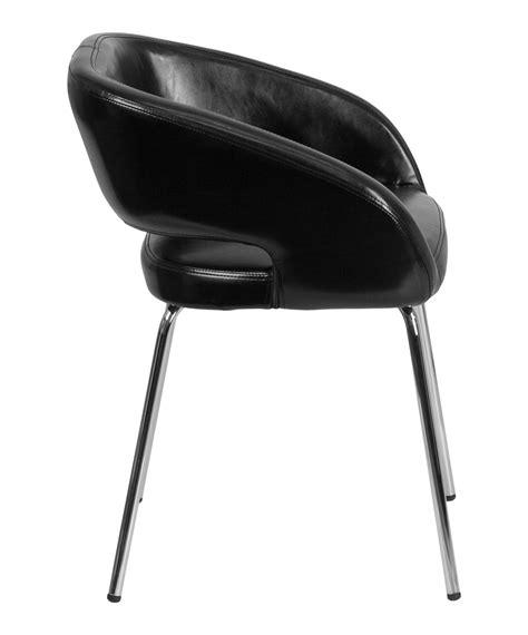 salon reception chairs fusion salon reception chair