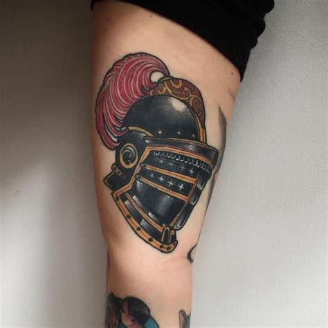 medieval knight tattoo designs s helmet best tattoos tattoos