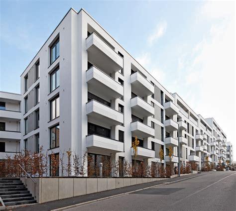 Architekt Minden by Wohnungsbau Architekten In Minden
