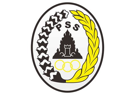 logo pss sleman format cdr  png kangtutorialcom
