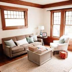 I Need A Living Room Makeover Living Room Makeover Better Homes And Gardens Bhg