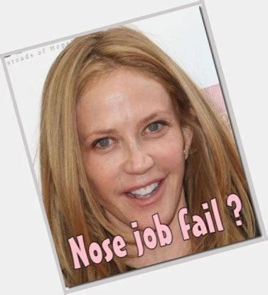 ally walker today ally walker official site for woman crush wednesday wcw