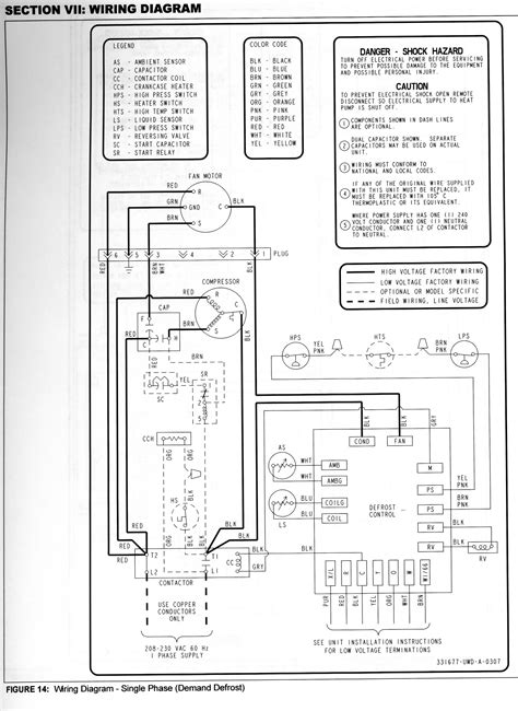 york defrost board wiring diagram 351 v8 engine diagram