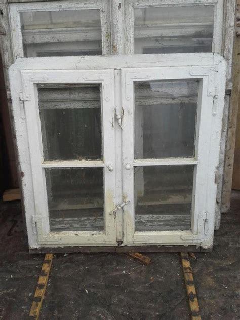 fenster verkaufen altes fenster kastenfenster bilderrahmen spiegelrahmen