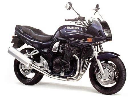 Suzuki Bandit Modifications Modifications Of Suzuki Bandit Www Picautos