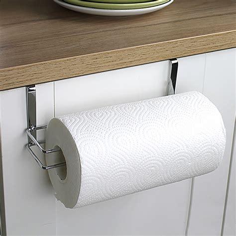 hanging toilet paper holder stainless steel kitchen tissue hanging holder bathroom