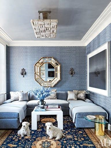 Why Painted Ceilings Are Essential in Any Room