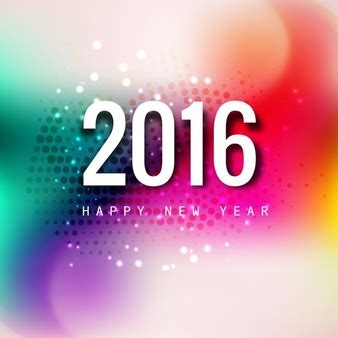 new year card size happy new year vectors photos and psd files free