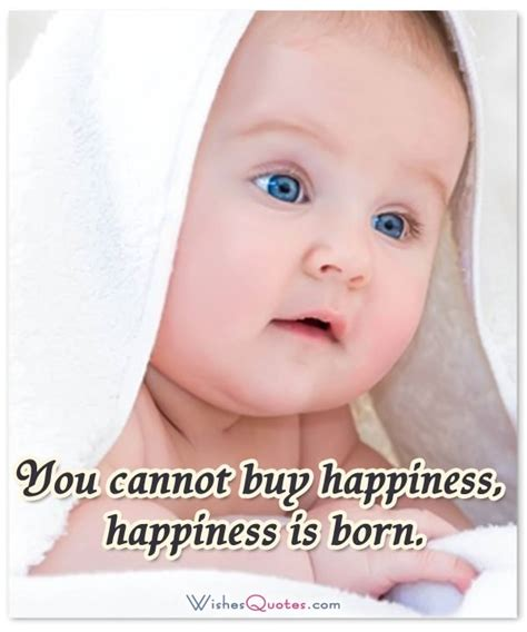 new baby quotes 50 of the most adorable newborn baby quotes wishesquotes