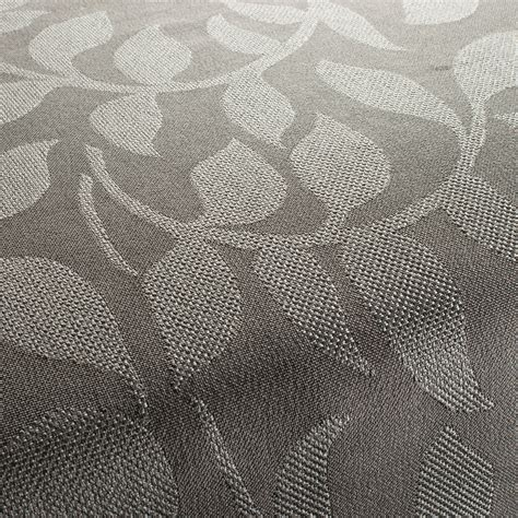 upholstery fabric nz upholstery fabric auckland 9 2074 090 jab anstoetz