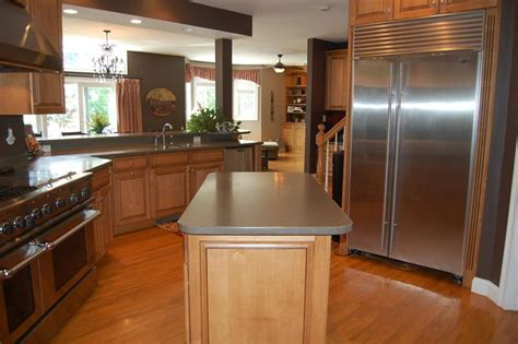 20 professional home kitchen designs page 4 of 4