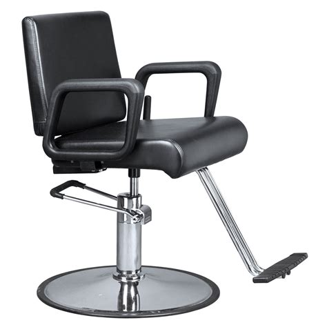 hair styling chairs for sale buy now pay later