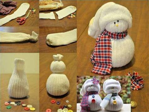 Kaos Kaki Hitam Panjang Sma Socks N824 8 ragam hiasan natal yang bisa dengan mudah kamu bikin