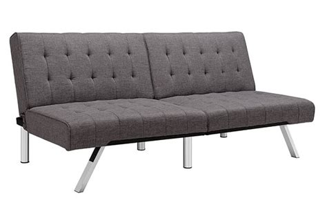 most comfortable futon for sleeping most comfortable futon for sleeping