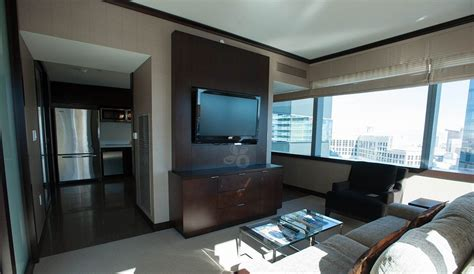 vdara 1 bedroom suite jet luxury at the vdara condo hotel 2017 room prices