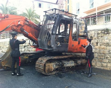 escavatore da giardino escavatore da giardino id 233 es de design d int 233 rieur